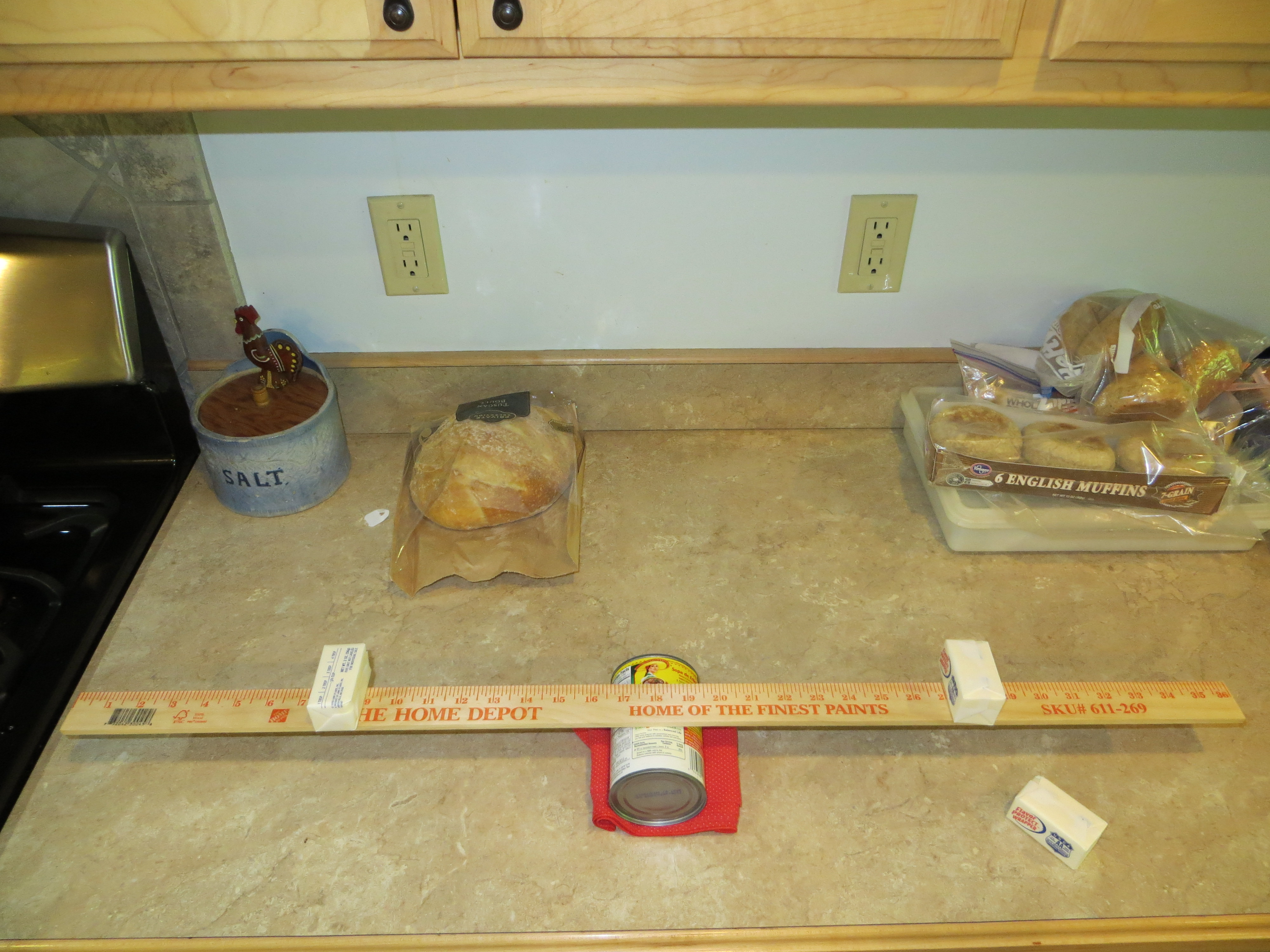 easy « The Kitchen Pantry Scientist