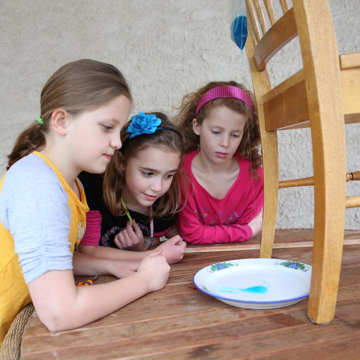 Kitchen Lab Kids Kids « The Kitchen Pantry Scientist